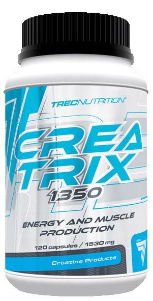 Trec Nutrition Creatrix 1350 - wholesale sports bodybuilding