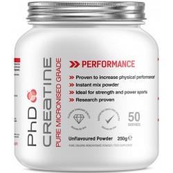 PhD - Powerbody eu - wholesale sports bodybuilding trade