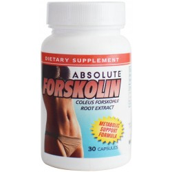 Absolute Nutrition Absolute Forskolin 30 Caps Powerbody Eu Wholesale Sports Bodybuilding Trade Supplements Distributor Protein Supplier
