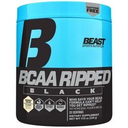 df8ab91f Beast Sports Nutrition - Powerbody.eu - wholesale sports ...